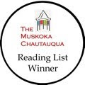 Official Selection of the Muskoka Chautauqua