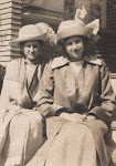 Lillian Circa 1919
