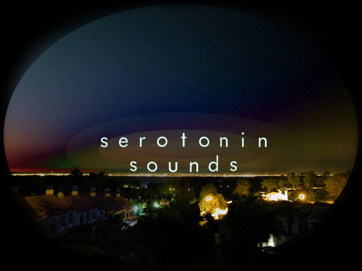 Serotonin Sounds