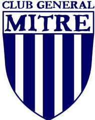 Resultado de imagen para Club General Mitre