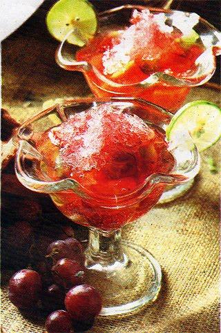 Anggur merah mp3 download
