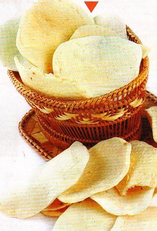 pocongggg.blogspot.com - Makanan yang membuat gemuk