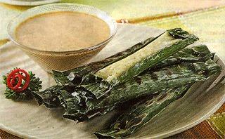 Resep Mie Instan Kari Ayam Pedas