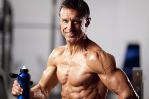 marshfield single men over 50 Terrie kitchner of marshfield clinic,  and contact terrie kitchner on researchgate,  over 50% of females are dietary supplement users.