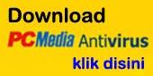 download PCMAV terbaru