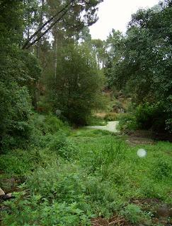 rio dos pardieiros