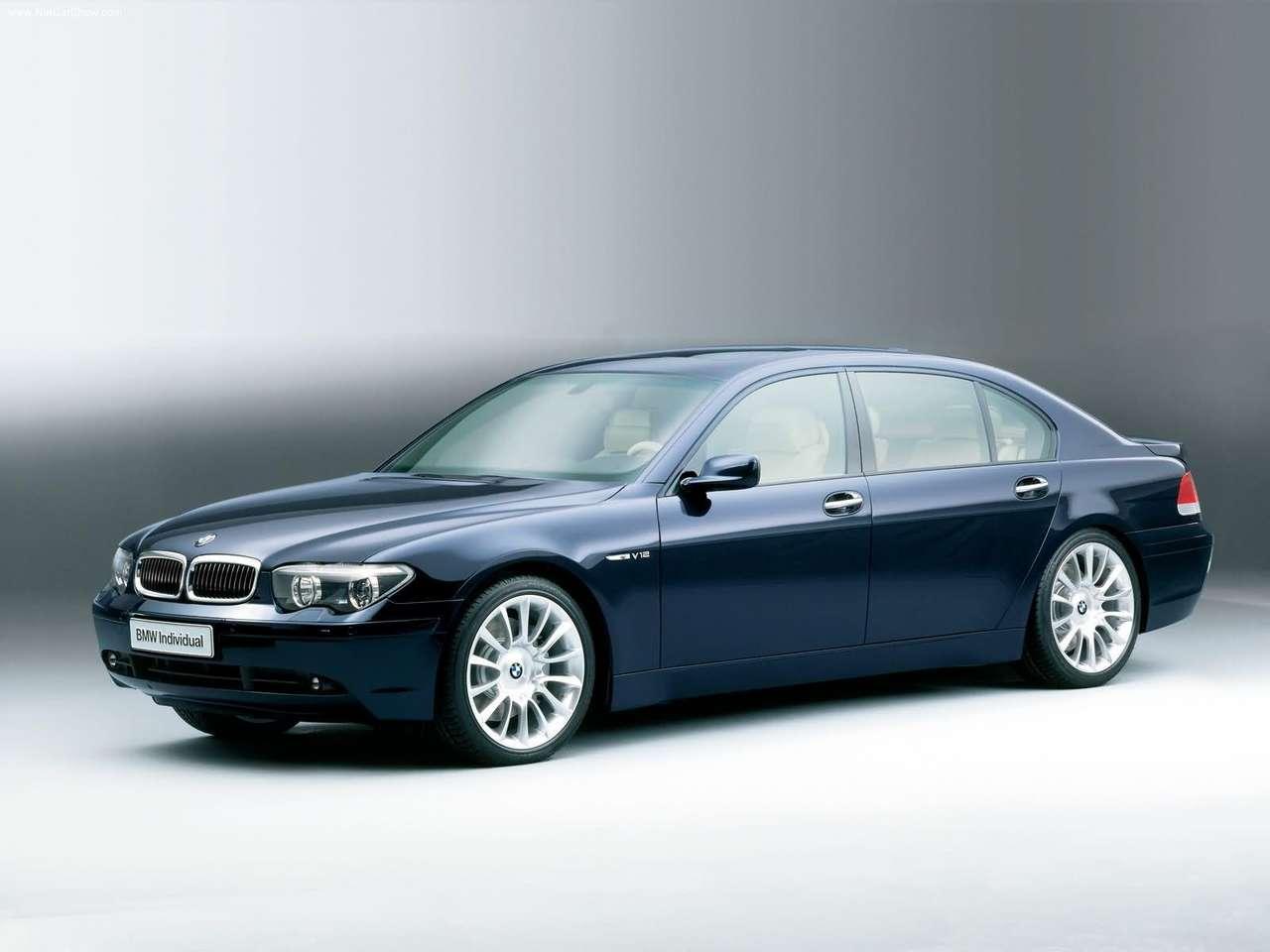 http://3.bp.blogspot.com/_xhqjRo6NERQ/S68c_bwQlXI/AAAAAAAAGZc/WERn1pCUCXQ/s1600/BMW-760Li_Yachtline_Concept_2002_1280x960_wallpaper_01.jpg