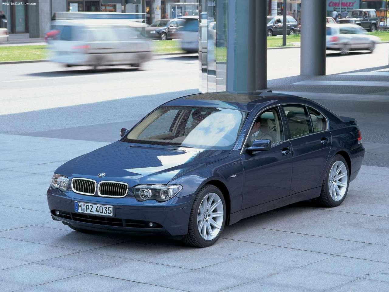http://3.bp.blogspot.com/_xhqjRo6NERQ/S68eboVXIOI/AAAAAAAAGZk/YM0voY5JKy0/s1600/BMW-740d_2002_1280x960_wallpaper_02.jpg