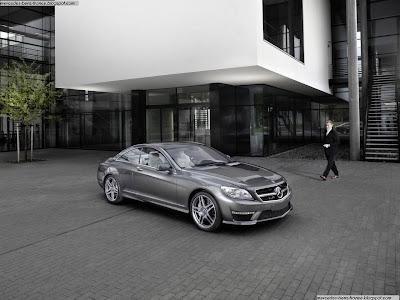 Mercedes Cls Amg 2011. Mercedes Benz Cl63 Amg. 2011