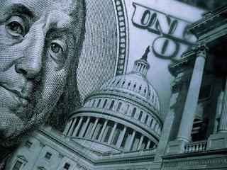 Мировой валютный рынок 2012
