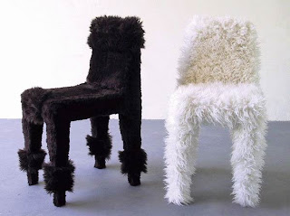[Gambar: Unusual_Chairs_1.jpg]