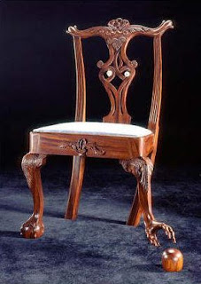 [Gambar: Unusual_Chairs_8.jpg]