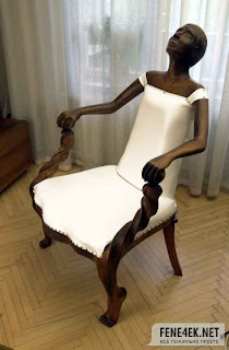 [Gambar: Unusual_Chairs_3.jpg]