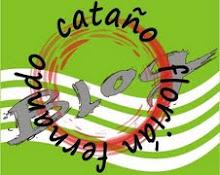 El Blog de Fernando Cataño Florián