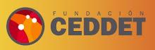 Fundación CEDDET - España