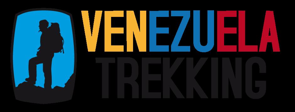 Venezuela Trekking