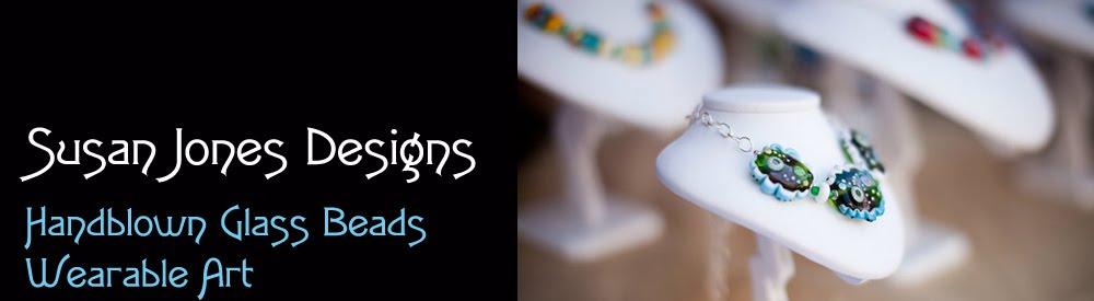 Susan Jones Designs