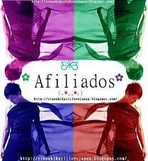 Afiliados^^