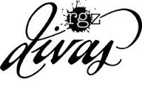 http://3.bp.blogspot.com/_xj7TKOA856M/SdD8hITAAFI/AAAAAAAAAtk/TvAoA2FpofY/s200/newdivalogo_plural.jpg