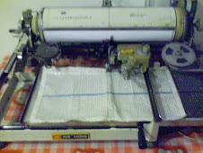 漢文打字機