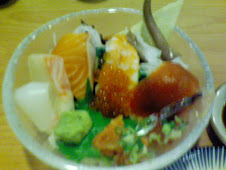 台北市錦州街大和日本料理e散壽司