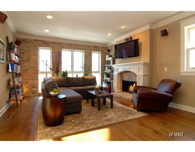 The Chicago Real Estate Local Price Reduced Lakeview