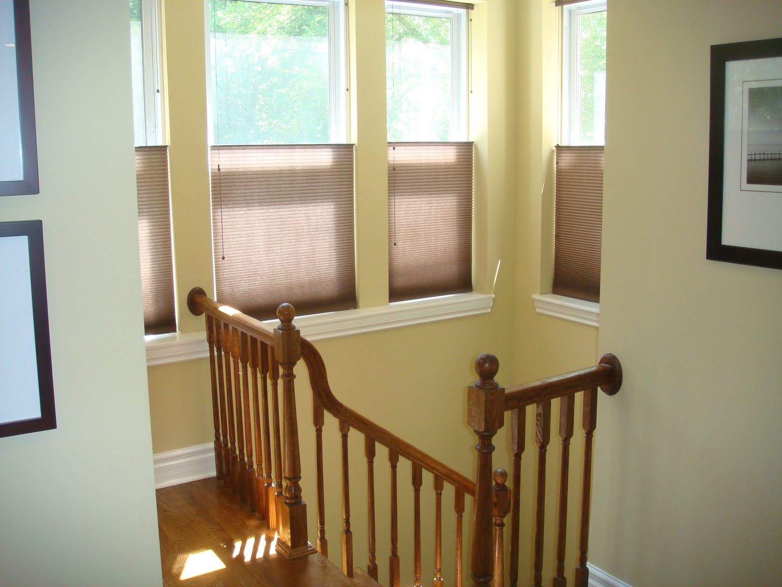 Image Result For Maple Kitchen Cabinets