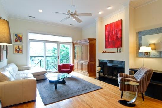 Premium Dining Room Furniture