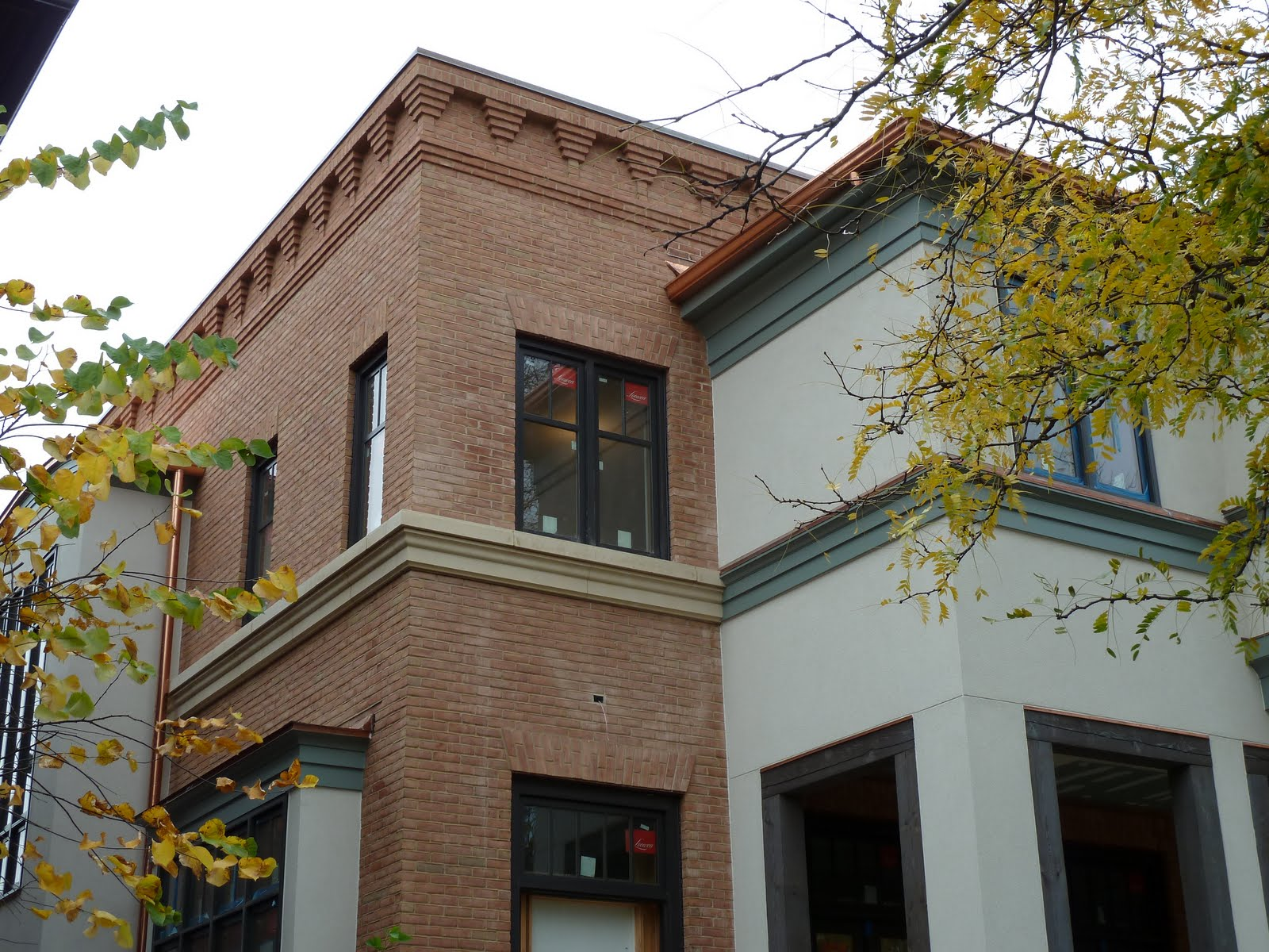 Land Contract Homes In Urbana Ohio