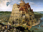La Torre de Babel