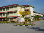 SMK Muhibbah