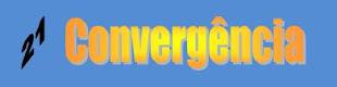 Resultado Final do Circuito 21 da Convergência !!!!