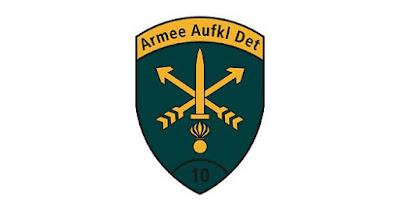 """le DRA 10 """"Détachement de reconnaissance d'armée 10"""" DRA_10_gif"""