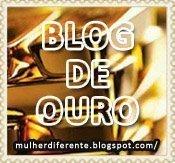 [blog_de_ouro.jpg]