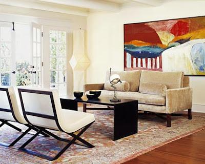 Kathy Ireland Home Omnia Houston Leather Sofa Bears Furniture