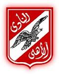 مش فريق بشجعه..هو كيان بعشقه
