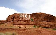 Dixie Rocks !!