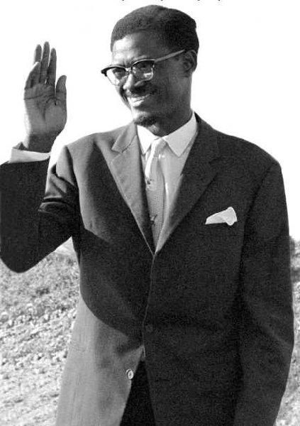 La Universidad de la Amistad entre los Pueblos Patrice Lumumba Patrice+Lumumba
