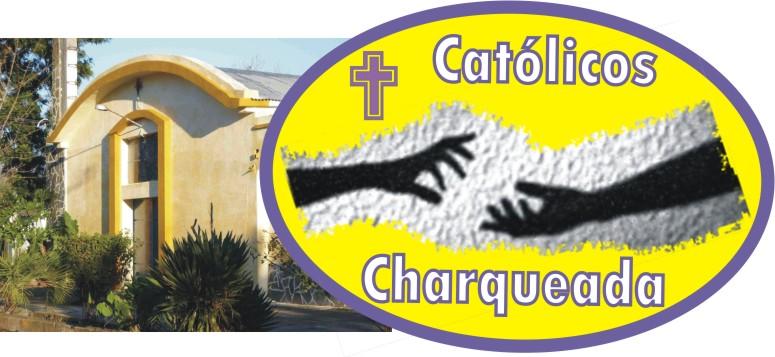Catolicos de Charqueada