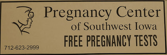 Pregnancy Center of South West Iowa