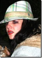 [Britney+Spears+cry+picture[4].htm]