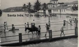 Santa Inês-Bahia
