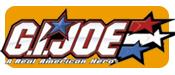 G.I. Joe Mighty Muggs Visual Guide