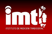 Instituto de Medicina Tradicional