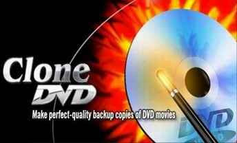 Clone.DVD.2.9.2.1 Full PL