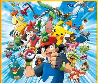 pokemon games download for pc windows 7