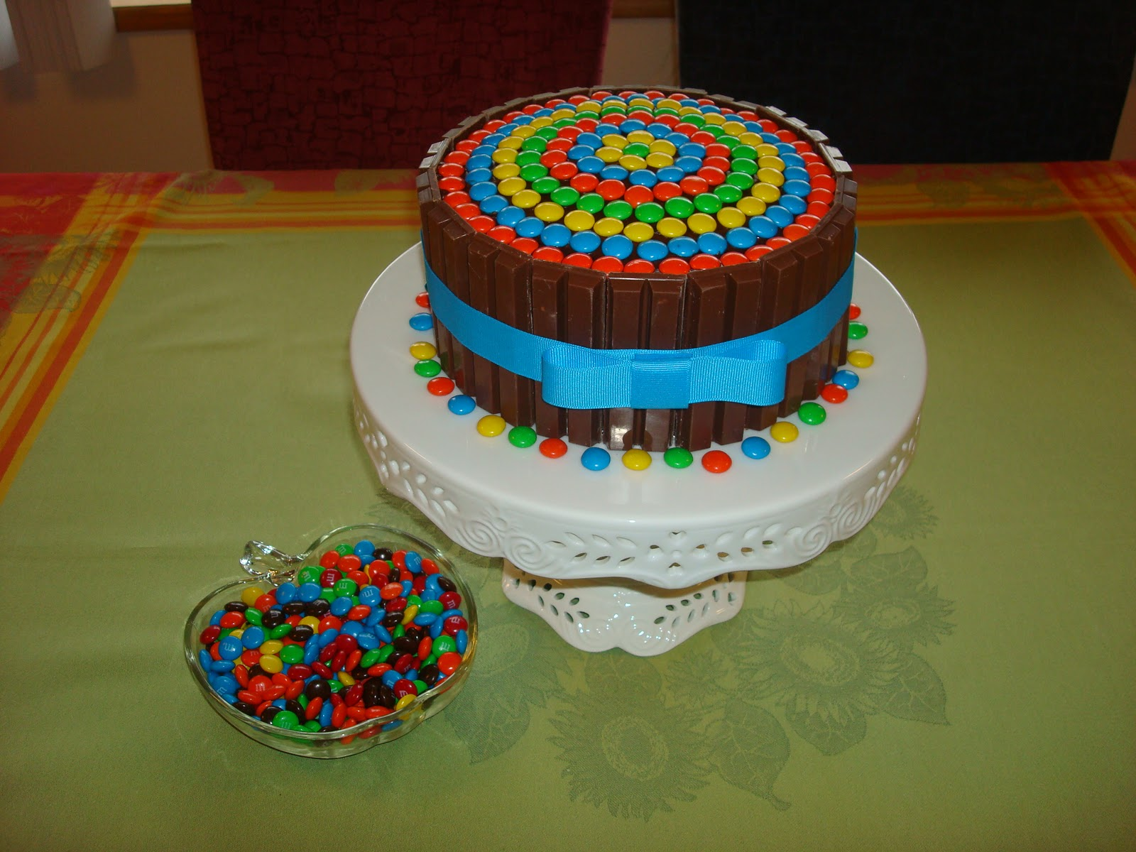 7 Year Old Birthday Cakes http://coniinthekitchen.blogspot.com/2010/11/birthday-cake-for-birthday-boy.html