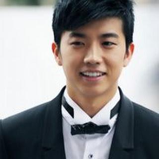 drama koreaku blogger detail serial drama judul 비밀 bimil juga