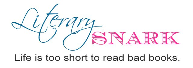 Literary Snark