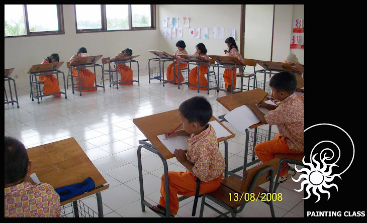 OUR LEARNING 1